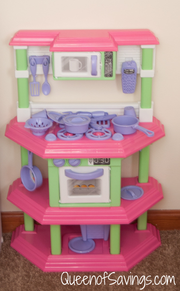 American Plastic Toys Kitchen. American Plastic Toys Kitchen Play Queen  Reviews On Sich