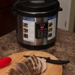 I Absolutely Love My New Fagor 3-in-1 Electric Multi-Cooker