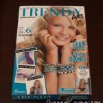 Trendiy Art Chain Jewelry