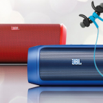 JBL Holiday Items