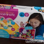 Roominate – Building Toys for Girls