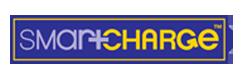 SmartCharge Logo