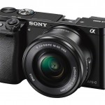 Get the Latest Cameras and Camcorders at Best Buy