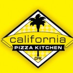 Celebrate Valentine's Day at CPK & Enter the #CPKLoveSweeps