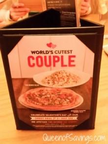 CPK Couples