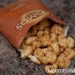 Cosmos Creations – Premium Puffed Corn