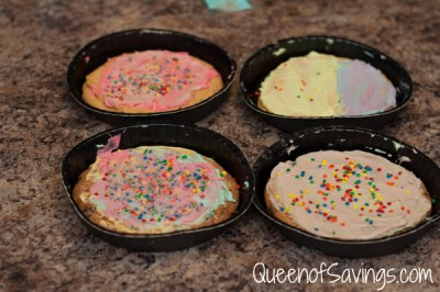 Family Finest Bake-N-Make Cookies 4