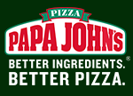 Special Papa John's Offer 4/27-5/17