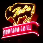 Ted's Montana Grill – Home of the Bison and New Menu Offerings