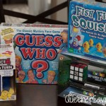 Great Easter Gift Ideas from Winning Moves