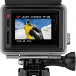 New GoPro HERO+LCD Now Available at Best Buy