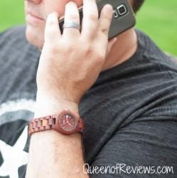 JORD Ely Phone