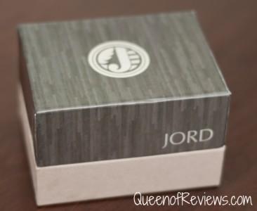 JORD Ely Box