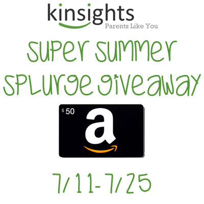 Kinsights-Amazon-Giveaway