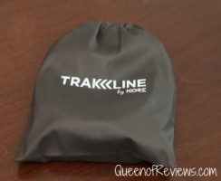 KORE Essentials Trakline Belt Bag