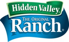 Hidden Valley logo