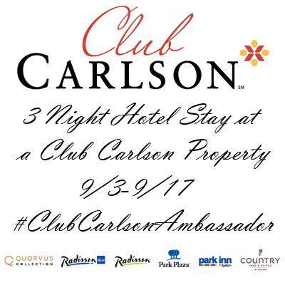 Club-Carlson-Giveaway 2