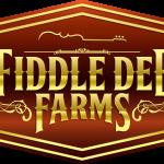 Don't Miss Fiddle Dee Farms & Shuckles Corn Maze + Coupon