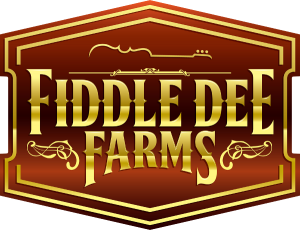 Don't Miss Fiddle Dee Farms & Shuckles Corn Maze + Coupon