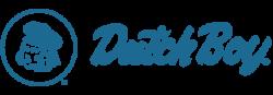 Dutch Boy logo