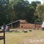 Fiddle Dee Farms Fort