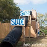 Fiddle Dee Farms Super Slide