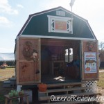Fiddle Dee Farms Gift Shop