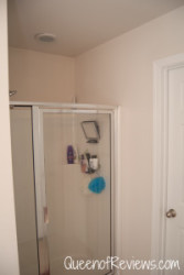 Master Bath Before Pic 4