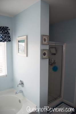 Master Bath After Pic 3