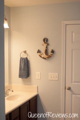 Master Bath After Pic 4