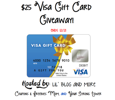how to use visa e gift card