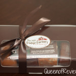 One Pound Fudge Sampler Gift