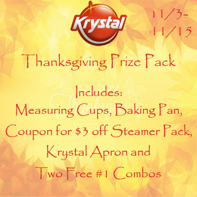 Krystal-Thanksgiving-Prize-Pack-Giveaway