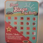 PlaSmart Travel Bingo Side 2