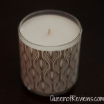 KarenKlein Lucca Candle