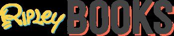 Ripley Books Logo