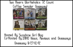 Two Rivers Workaholics Coffee Sampler 72 Count Giveaway
