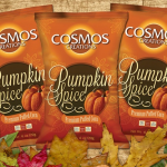 Cosmos Creations Popcorn is 52% Off on Groupon