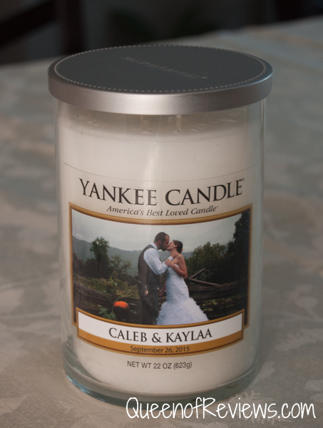 Yankee Candle has become the most recognized name in the candle business and the country's best-selling candle brand. Today, we offer over fragrances, a wide range of seasonal and specialty scented candles, home fragrance products, car air fresheners and candle accessories.