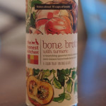 The Honest Kitchen Bone Broth with Turmeric