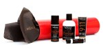 Mënaji Skincare Valentine's Gift Set for Men Giveaway