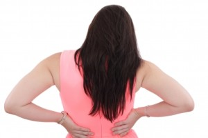 Treating and Preventing Lower Back Pain – What You Can Do at Home