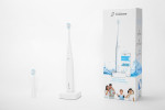 Kolibree The Smart Electric Toothbrush Giveaway 3