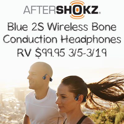 AfterShokz-Wireless-Headphones-Giveaway
