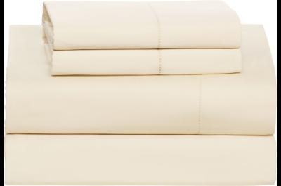 Cabelas Cream Colored Sheets