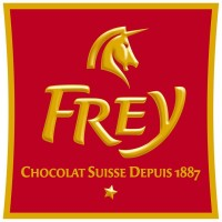 Chocolate Frey Logo