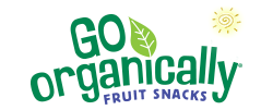 Go Organically Logo