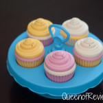 Green Toys Cupcake Set – A Great Easter Gift Idea