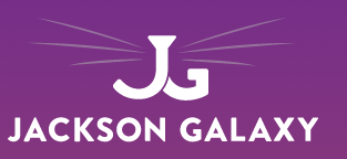 Jackson Galaxy Logo