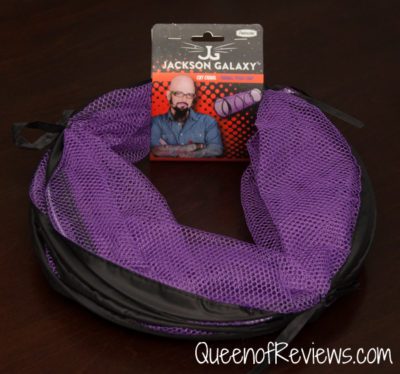 Petmate 39 S Jackson Galaxy Collection Available At Petsmart